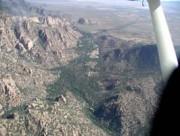 Aerial View by Valentino Valencia