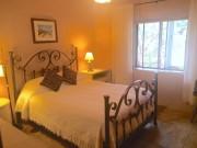 Casita_Bedroom