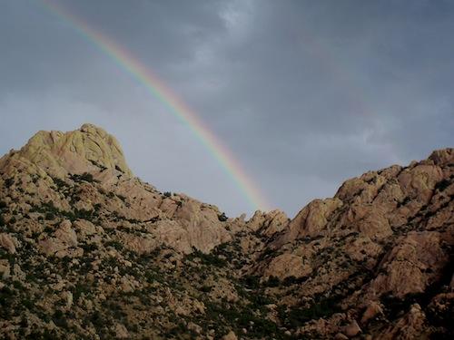 rainbowbday