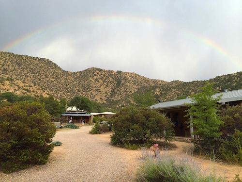 Monsoon_Rainbow_CS