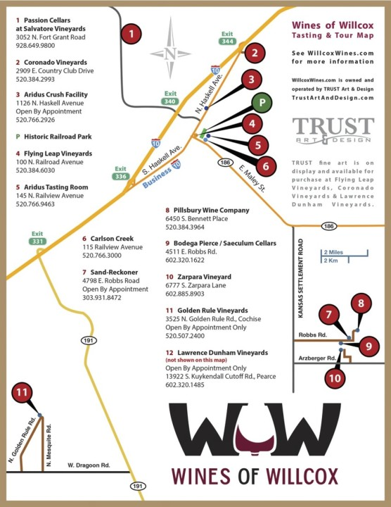 wines_of_willcox_map_august_2014