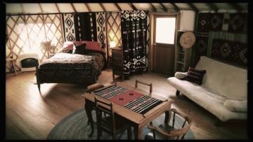 yurt inside 1280x1024
